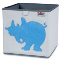 Trend Lab® Dr. Seuss™ Horton Storage Bin