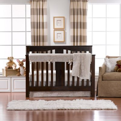 spin teddy op cribs hei wid crib p bear set prod geenny beige sharpen bedding
