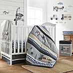 Levtex® Baby On the Go 4-Piece Crib Bedding Set