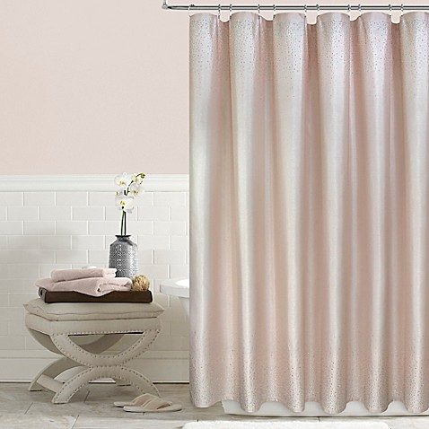 Twilight Shower Curtain Bed Bath Amp Beyond