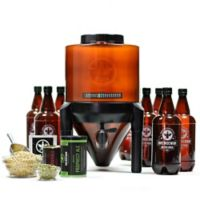 BrewDemon™ 2-Gallon Plus Beer Kit