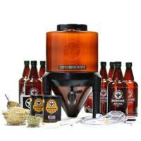 BrewDemon™ 2-Gallon Signature Beer Kit
