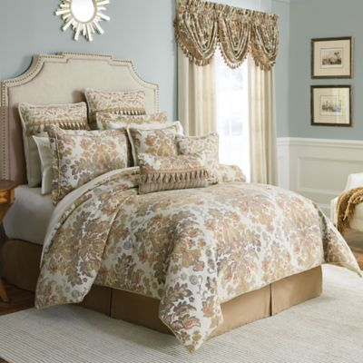 luxury pin h croscill pinterest k setsthings comforter set l pixels szob