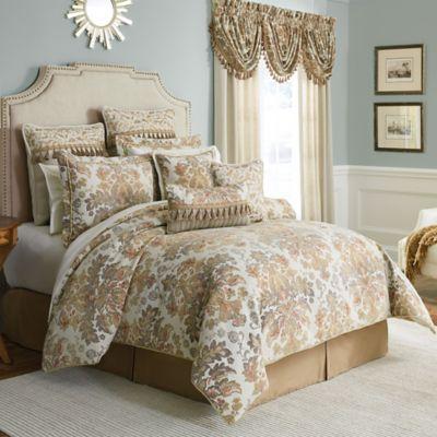 sets ideas design home comforter remodeling discontinued croscill set