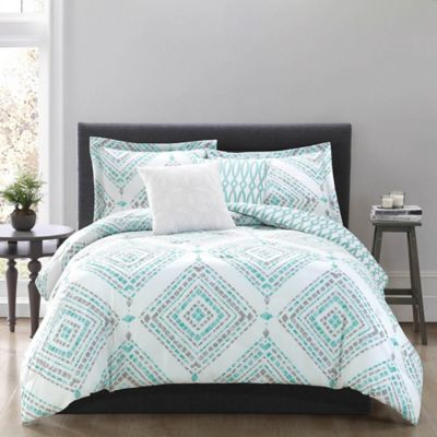 buy oversized king comforters from bed bath & beyond