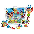 Playgro™ Musical Playtime 5-Piece Gift Set