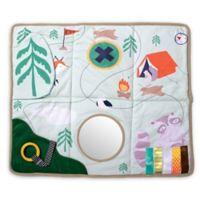 Manhattan Toy® Camp Acorn Play Map