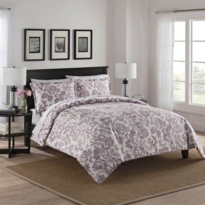 set comforter sets size decorations pc to plum pertaining me queen eventify purple brenna king linens red