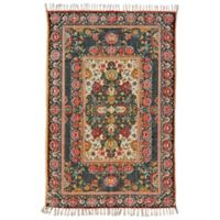 Feizy Cadot 2-Foot x 3-Foot Accent Rug in Multi