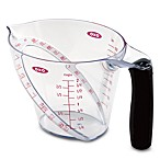 OXO Good Grips® 2-Cup Angled Measuring Cup