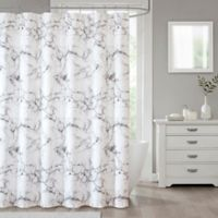 Buy 70 X 84 Shower Curtain Bed Bath And Beyond Canada