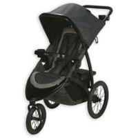 Graco® RoadMaster™ Jogging Stroller in Oakley Grey