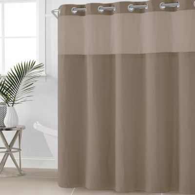 Buy 80 Shower Curtain from Bed Bath & Beyond