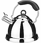 BergHOFF® Cook & Co. 2.6 qt. Stainless Steel Whistling Kettle
