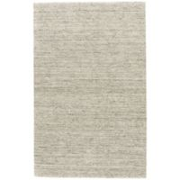 Jaipur Elements 9-Foot x 12-Foot Area Rug in Grey