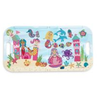 Stephen Joseph Mermaid Magnetic Play Set