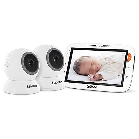 Video Baby Monitors For Sale Bed Bath Beyond