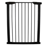 Extra Tall Safety Gates Buybuy Baby