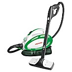 Polti® Vaporetto GO Steam Cleaner in Green