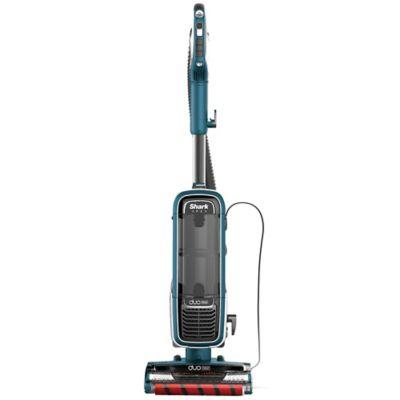 shark apex duoclean powered liftaway ax952 vacuum