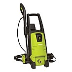 Sun Joe® 1850 PSI 13-AMP Electric Pressure Washer in Green