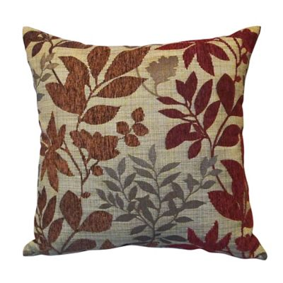 couch com knightsarchive throw pillows burgundy