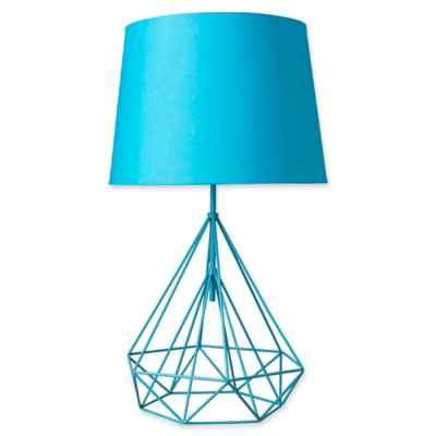 Surya Phineas Table Lamp