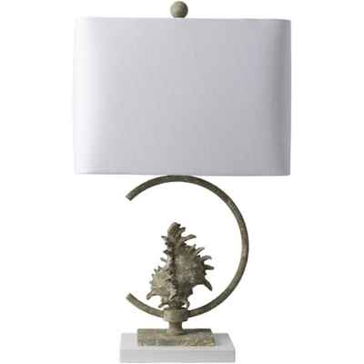 Surya Votaw Table Lamp