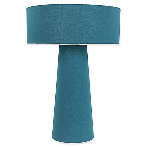image of Surya Buccheri Table Lamp