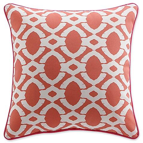 Buy clairebella oggi 18 inch x 18 inch throw pillows in for Clairebella