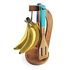 BergHOFF® CooknCo Banana Hanger with Tool Set