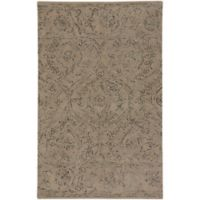 Capel Rugs Enchant 8-Foot x 10-Foot Area Rug in Sand