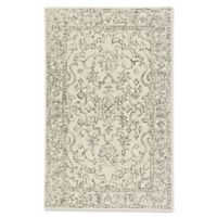 Capel Rugs Enchant 9-Foot x 12-Foot Area Rug in Natural