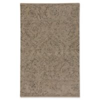 Capel Rugs Enchant 9-Foot x 12-Foot Area Rug in Sand