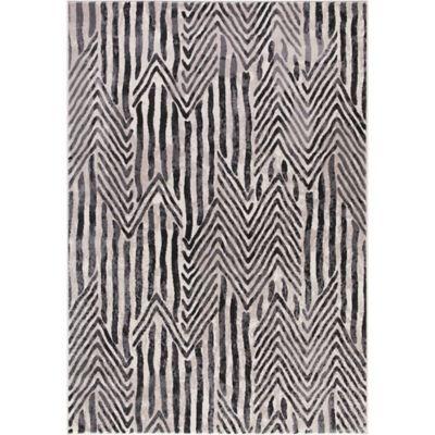 Buy 5-Foot 3-inches x 7-Foot Area Rug from Bed Bath & Beyond