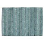 Noritake® Samara Placemat in Teal