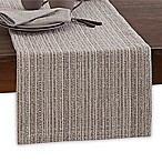 Noritake® Cora 90-Inch Table Runner in Clay