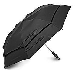 Windguard Auto Open Umbrella by Samsonite