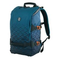 Victorinox® Touring 15-Inch Backpack in Teal