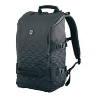 Victorinox® Touring 15-Inch Backpack in Anthracite