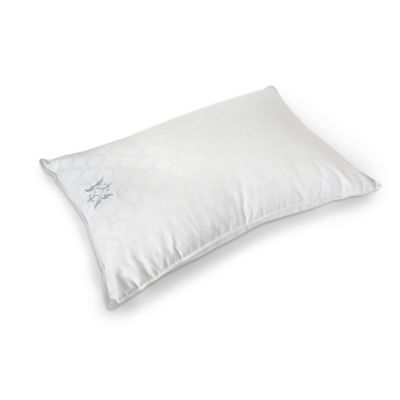 buy down pillow king from bed bath & beyond
