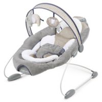 Ingenuity™ Townsend™ SmartBounce Automatic Bouncer™
