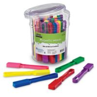 Learning Resources® Primary Science Magnetic Wands