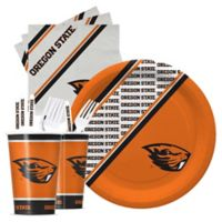 Oregon State University Party Pack