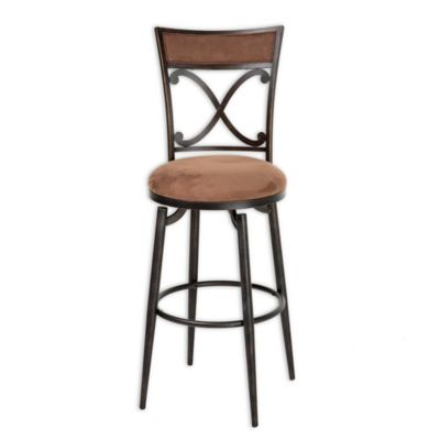 Fashion Bed Group Montgomery 30-Inch Bar Stool in Cocoa  sc 1 st  Bed Bath u0026 Beyond & Buy Corner Stool from Bed Bath u0026 Beyond islam-shia.org