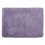 Wamsutta® Ultra Soft 21-Inch x 34-Inch Bath Rug in Grape