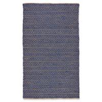 Feizy Norrington 6-Foot x 8-Foot Area Rug in Cobalt