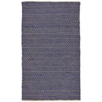 Feizy Norrington 8-Foot x 11-Foot Area Rug in Cobalt