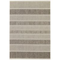 Jaipur Cado 2-Foot x 3-Foot Indoor/Outdoor Accent Rug in Grey