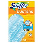 Swiffer® Dusters Sweet Citrus and Zest Scent Refill (Set of 10)
